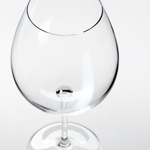 STORSINT 紅酒杯