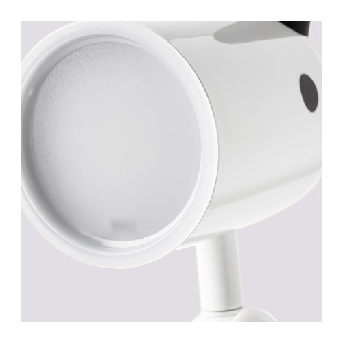 KRUX - LED工作燈, 白色   IKEA 香港及澳門 - PE653355_S4