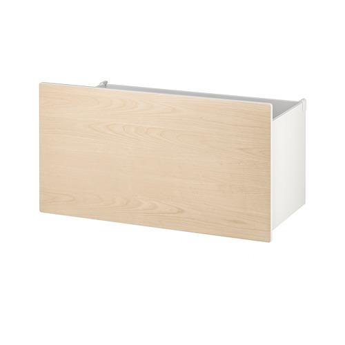 SMÅSTAD - box, birch | IKEA Hong Kong and Macau - PE778729_S4