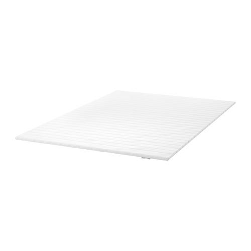 TALGJE - 特大雙人床褥墊   IKEA 香港及澳門 - PE700240_S4