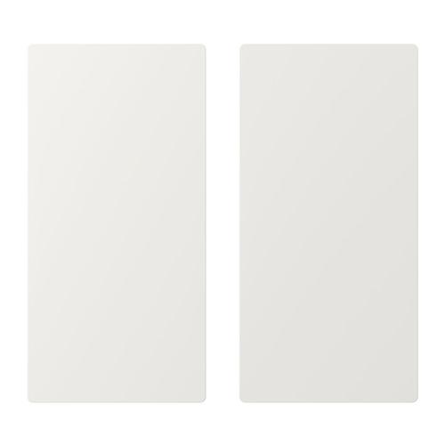 SMÅSTAD - door, white | IKEA Hong Kong and Macau - PE778745_S4