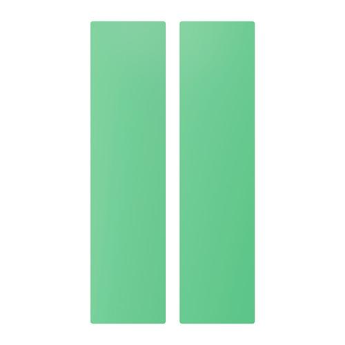 SMÅSTAD - door, green | IKEA Hong Kong and Macau - PE778761_S4