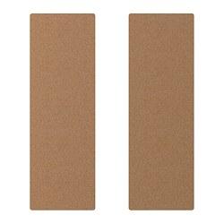 SMÅSTAD - door, cork | IKEA Hong Kong and Macau - PE778769_S3