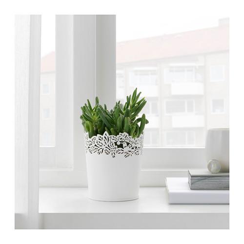 SAMVERKA 花盆