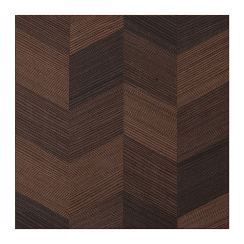 HASSLARP - door, brown patterned | IKEA Hong Kong and Macau - PE796135_S4