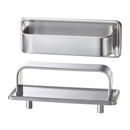 SÖRBYN - handle | IKEA Hong Kong and Macau - PE795374_S4