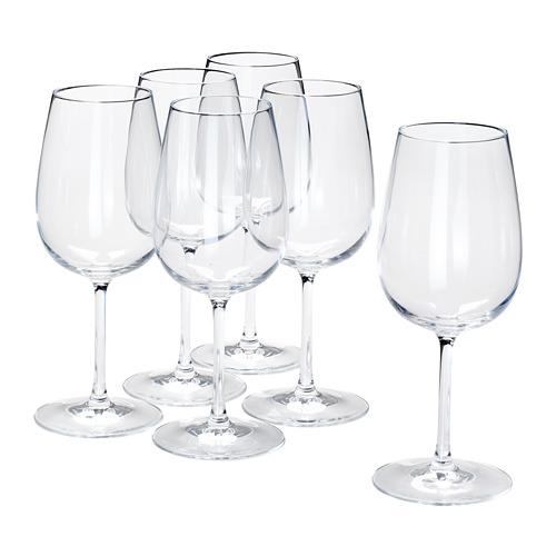 STORSINT wine glass