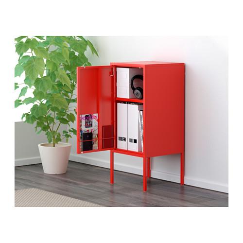 LIXHULT 貯物櫃