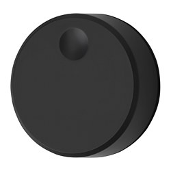 SYMFONISK - sound remote, black | IKEA Hong Kong and Macau - PE700413_S3