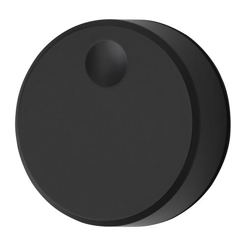 SYMFONISK - 聲音遙控器, 黑色   IKEA 香港及澳門 - PE700413_S4