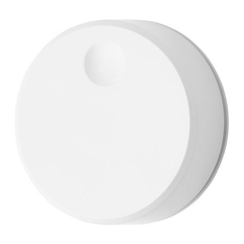 SYMFONISK - 聲音遙控器, 白色   IKEA 香港及澳門 - PE700412_S4