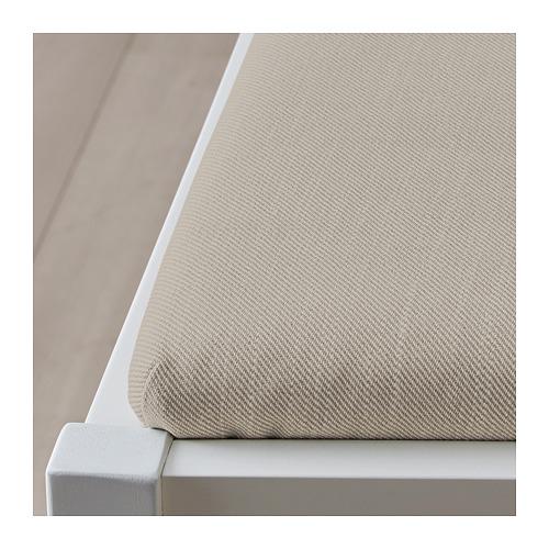 INGATORP/INGATORP - table and 4 chairs, white | IKEA Hong Kong and Macau - PE653619_S4