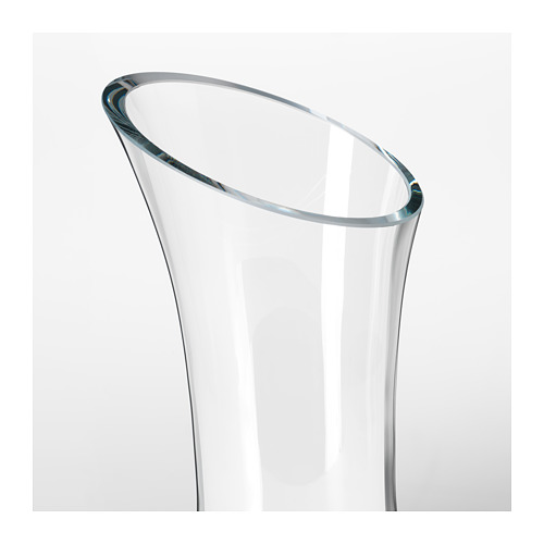 STORSINT - carafe, clear glass   IKEA Hong Kong and Macau - PE700473_S4