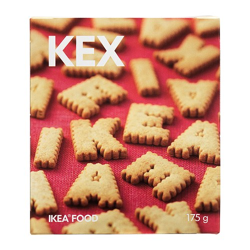 KEX - biscuits | IKEA Hong Kong and Macau - PE275212_S4