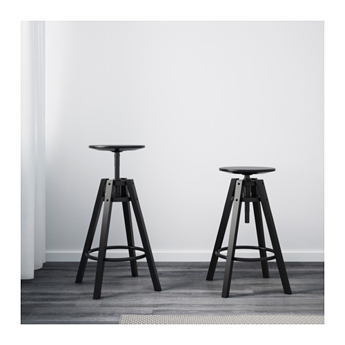 DALFRED bar stool