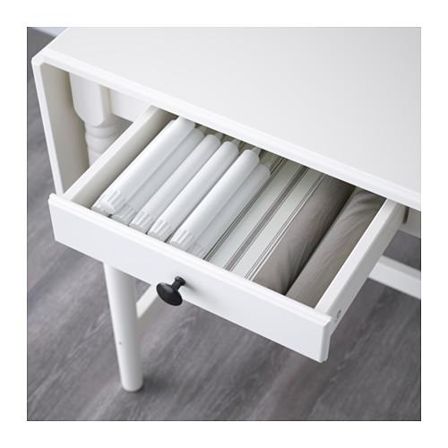 INGATORP - 摺板檯, 白色 | IKEA 香港及澳門 - PE593539_S4