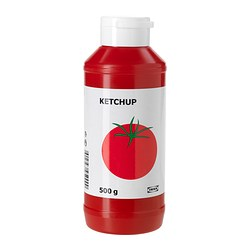 KETCHUP - 茄汁 | IKEA 香港及澳門 - PE301902_S3