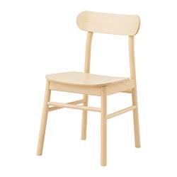 RÖNNINGE - 椅子, 樺木 | IKEA 香港及澳門 - PE700849_S3