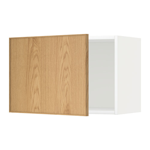 METOD wall cabinet