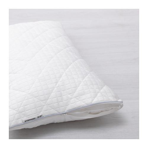 MYSKMADRA 枕頭保護套