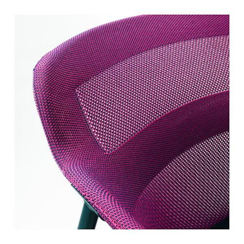 IKEA PS 2017 扶手椅