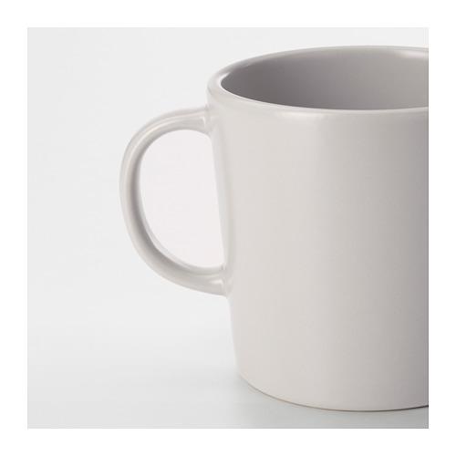 DINERA 杯