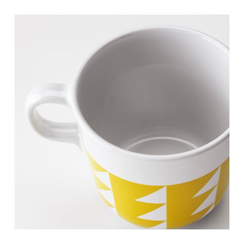 FRAMKALLA 杯