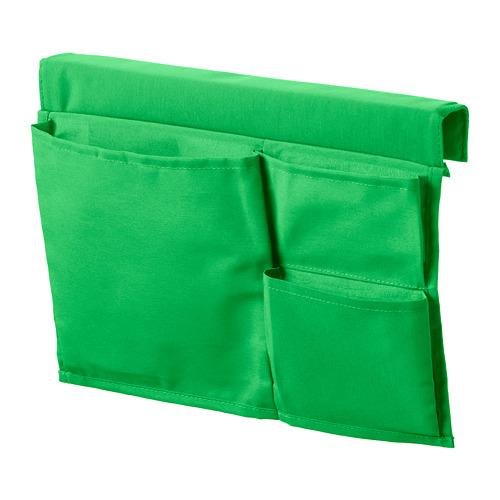 STICKAT 床邊貯物袋