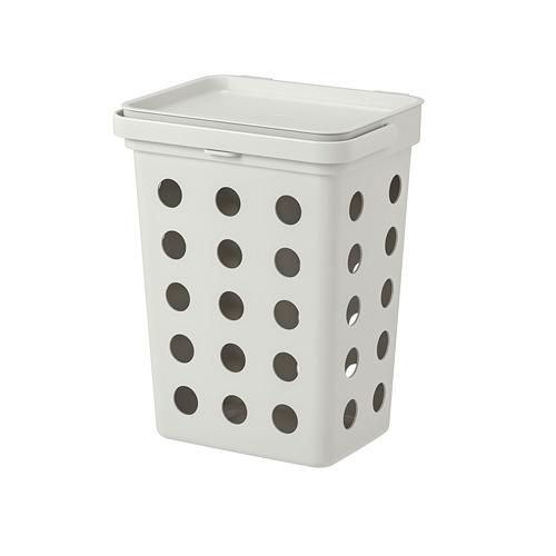 HÅLLBAR 廚餘回收桶