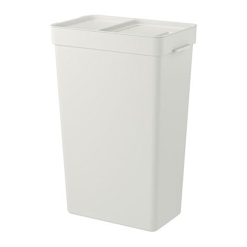 HÅLLBAR 垃圾桶