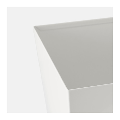 BITTERGURKA - 花盆, 白色 | IKEA 香港及澳門 - PE593988_S4