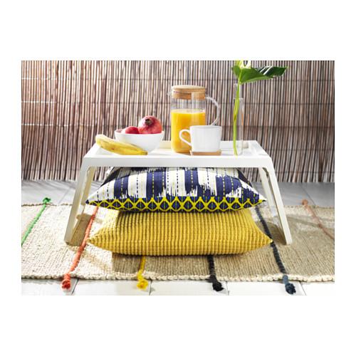 KLIPSK - 床上餐盤, 白色 | IKEA 香港及澳門 - PH141219_S4