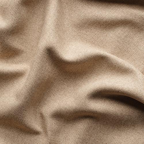 ANNAKAJSA - 半遮光窗簾,一對, 米黃色   IKEA 香港及澳門 - PE742835_S4