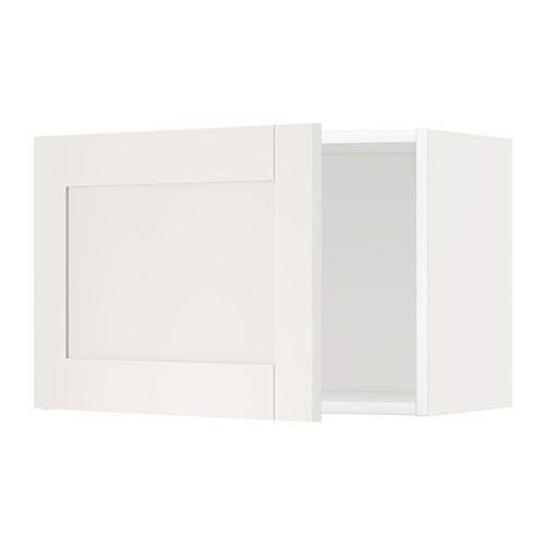 METOD - 吊櫃, 白色/Sävedal 白色 | IKEA 香港及澳門 - PE528762_S4
