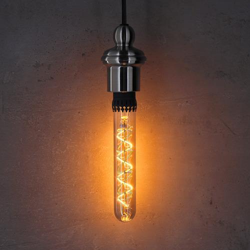 ROLLSBO LED 燈膽 E27 200流明