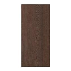 SINARP - 面板, 褐色   IKEA 香港及澳門 - PE796749_S3