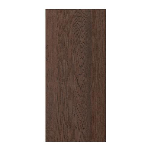 SINARP - cover panel, brown | IKEA Hong Kong and Macau - PE796749_S4