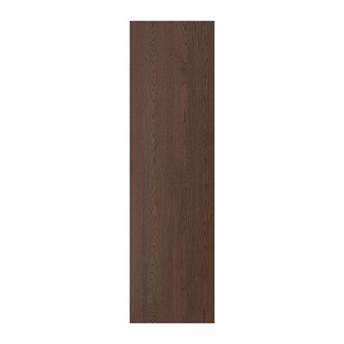 SINARP - cover panel, brown | IKEA Hong Kong and Macau - PE796709_S4