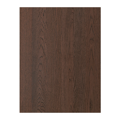 SINARP - 面板, 褐色   IKEA 香港及澳門 - PE796744_S4