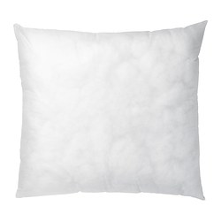 INNER - cushion pad, white | IKEA Hong Kong and Macau - PE382488_S3