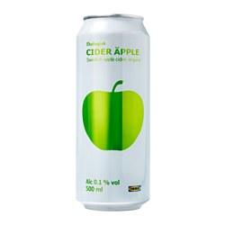 CIDER ÄPPLE - 有氣蘋果梳打(0.1%酒精) | IKEA 香港及澳門 - PE594170_S3