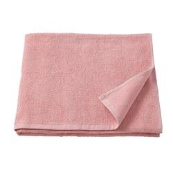 KORNAN - bath towel, pink | IKEA Hong Kong and Macau - PE751881_S3