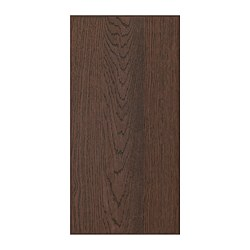 SINARP - 櫃門, 褐色   IKEA 香港及澳門 - PE796817_S3