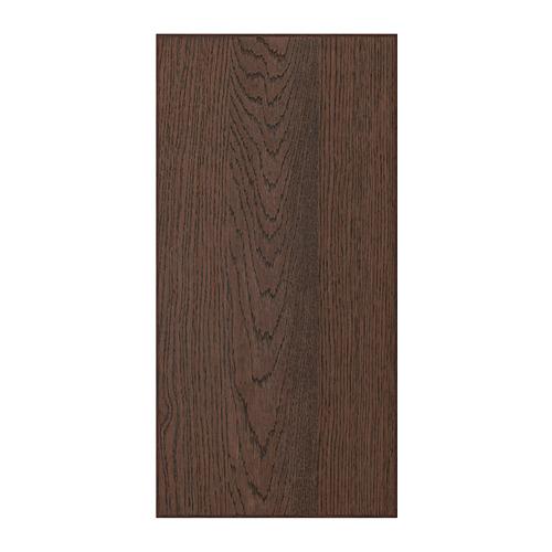 SINARP - door, brown | IKEA Hong Kong and Macau - PE796817_S4