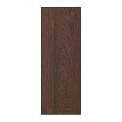 SINARP - 櫃門, 褐色   IKEA 香港及澳門 - PE796824_S3