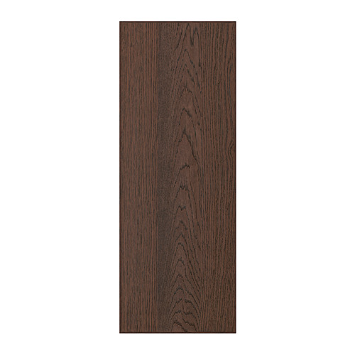 SINARP - door, brown   IKEA Hong Kong and Macau - PE796824_S4