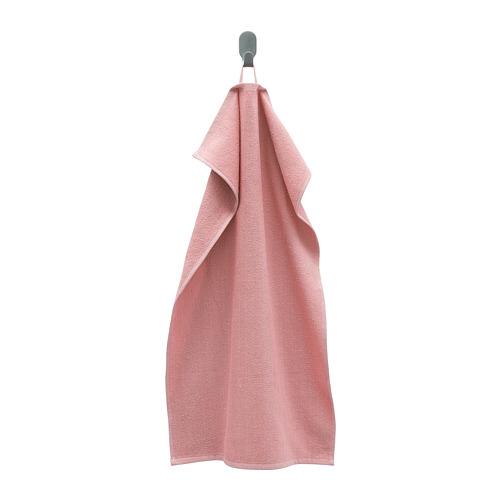 KORNAN 毛巾