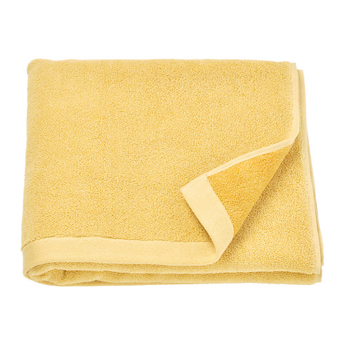 HIMLEÅN 浴巾