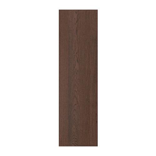 SINARP - 櫃門, 褐色 | IKEA 香港及澳門 - PE796822_S4