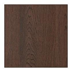 SINARP - 櫃門, 褐色   IKEA 香港及澳門 - PE796821_S3